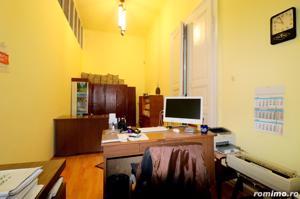 Apartamente in imobil situat in Piata Unirii, comision 0 - imagine 5