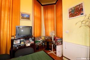 Apartamente in imobil situat in Piata Unirii, comision 0 - imagine 9