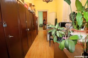 Apartamente in imobil situat in Piata Unirii, comision 0 - imagine 10