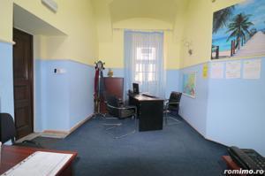 Apartamente in imobil situat in Piata Unirii, comision 0 - imagine 12