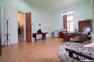 Apartamente in imobil situat in Piata Unirii, comision 0 - imagine 2