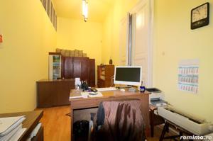 Apartamente in imobil situat in Piata Unirii, comision 0 - imagine 8