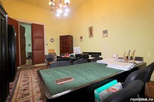 Apartamente in imobil situat in Piata Unirii, comision 0 - imagine 4