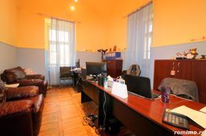 Apartamente in imobil situat in Piata Unirii, comision 0 - imagine 15