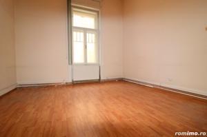 Apartamente in imobil situat in Piata Unirii, comision 0 - imagine 17