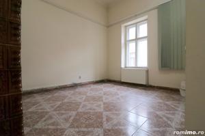 Apartamente in imobil situat in Piata Unirii, comision 0 - imagine 18