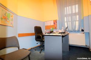 Apartamente in imobil situat in Piata Unirii, comision 0 - imagine 16