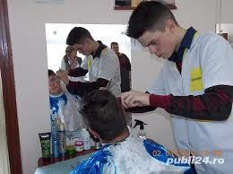 cursuri frizerie, maniciura,pedichiura  - imagine 5