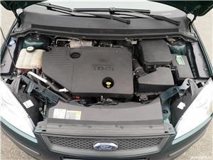Ford focus 2006  1.8  Euro 4, distributie-filtre-ulei schimbate, inmatriculat 18.03.20   - imagine 10