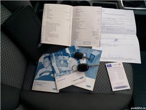 Ford focus 2006  1.8  Euro 4, distributie-filtre-ulei schimbate, inmatriculat 18.03.20   - imagine 9
