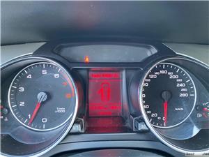 Audi A5  - imagine 4
