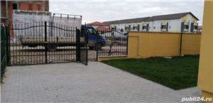 Vind case individuale Braytim, 4 camere , toate utilitatile 170 mpc , asfalt - 129.900 Euro - imagine 9