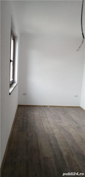 Vind case individuale Braytim, 4 camere , toate utilitatile 170 mpc , asfalt - 129.900 Euro - imagine 3