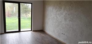 Vind case individuale Braytim, 4 camere , toate utilitatile 170 mpc , asfalt - 129.900 Euro - imagine 10