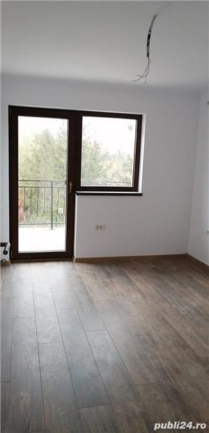 Vind case individuale Braytim, 4 camere , toate utilitatile 170 mpc , asfalt - 129.900 Euro - imagine 6