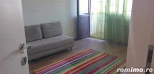 Apartament bine amplasat Viilor - Parcul Carol - imagine 1