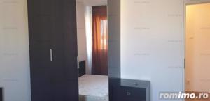 Apartament bine amplasat Viilor - Parcul Carol - imagine 10