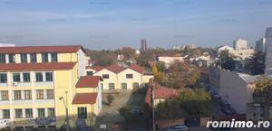 Apartament bine amplasat Viilor - Parcul Carol - imagine 4