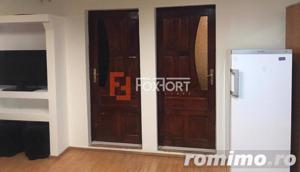 Inchiriez apartament 3 camere - Timisoara  - imagine 6