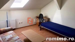 Inchiriez apartament 3 camere - Timisoara  - imagine 7