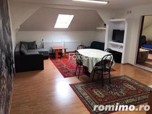 Inchiriez apartament 3 camere - Timisoara  - imagine 1