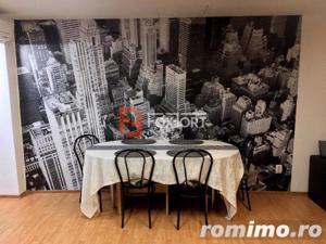 Inchiriez apartament 3 camere - Timisoara  - imagine 2