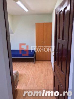 Inchiriez apartament 3 camere - Timisoara  - imagine 13