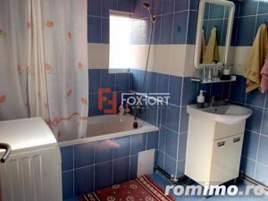 Inchiriez apartament 3 camere - Timisoara  - imagine 8