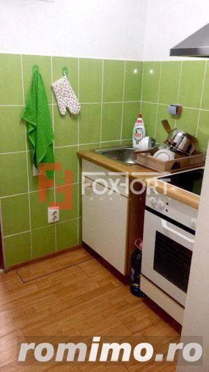 Inchiriez apartament 3 camere - Timisoara  - imagine 10