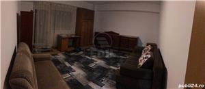 Apartament 2 camere de inchiriat, Gheorgheni - imagine 8