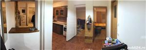 Apartament 2 camere de inchiriat, Gheorgheni - imagine 6