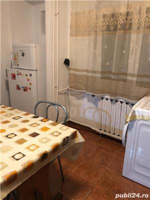 Apartament 2 camere de inchiriat, Gheorgheni - imagine 1