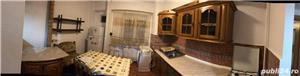 Apartament 2 camere de inchiriat, Gheorgheni - imagine 2