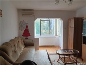 Zona Modern. Proprietar vând apartament complet mobilat și utilat  - imagine 7