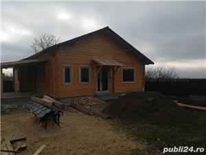 Casa Ciurbesti - imagine 1