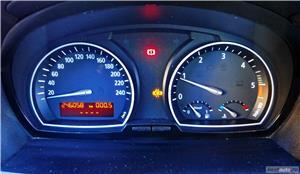 BMW X3 4X4 - GARANTIE 12 LUNI - 2.0 diesel - XENON - RATE FIXE avans 0%. - imagine 19