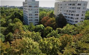 Apartamentcu 2 camere de vanzare in zona Titan-Dristor - imagine 1