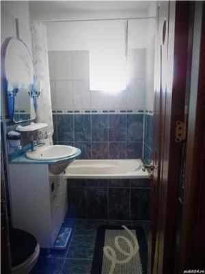 Apartamentcu 2 camere de vanzare in zona Titan-Dristor - imagine 5