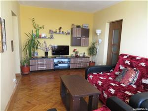 Apartamentcu 2 camere de vanzare in zona Titan-Dristor - imagine 2
