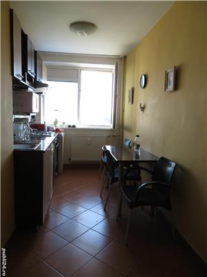 Apartamentcu 2 camere de vanzare in zona Titan-Dristor - imagine 6
