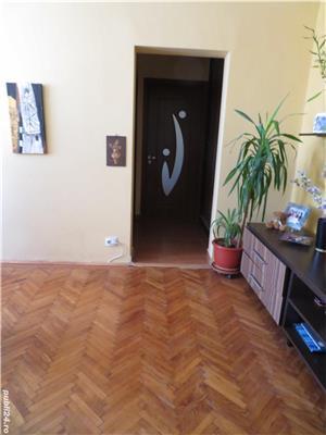 Apartamentcu 2 camere de vanzare in zona Titan-Dristor - imagine 4