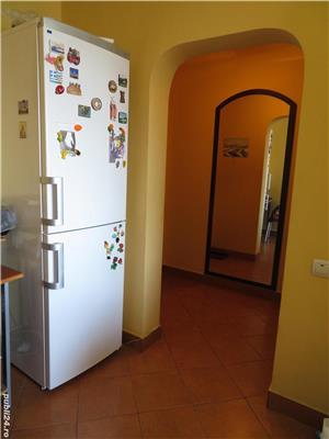 Apartamentcu 2 camere de vanzare in zona Titan-Dristor - imagine 9