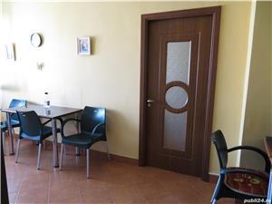 Apartamentcu 2 camere de vanzare in zona Titan-Dristor - imagine 8