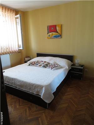 Apartamentcu 2 camere de vanzare in zona Titan-Dristor - imagine 7