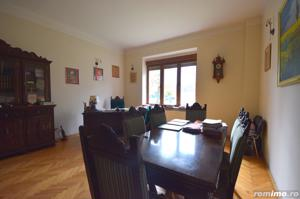 Spatiu de birouri de inchiriat - zona Take Ionescu - imagine 2