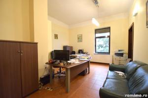 Spatiu de birouri de inchiriat - zona Take Ionescu - imagine 5