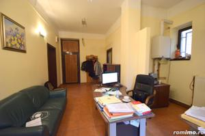 Spatiu de birouri de inchiriat - zona Take Ionescu - imagine 6