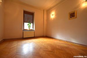 Spatiu de birouri de inchiriat - zona Take Ionescu - imagine 7