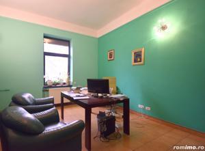 Spatiu de birouri de inchiriat - zona Take Ionescu - imagine 10