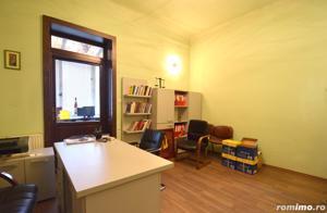 Spatiu de birouri de inchiriat - zona Take Ionescu - imagine 9